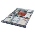 Picture of NetDisk 1004B