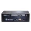 Picture of H110AEL2/i1000A12