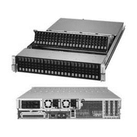Picture of Suma 2048NVMe
