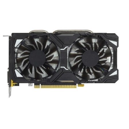 Picture of P106-100 For BitCoin Mining
