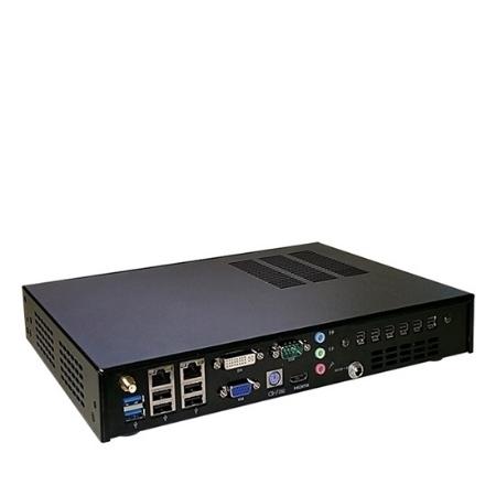 Picture of H110L2-4DP/6DP/8DP/K12