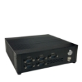 Picture of H110L3