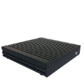 Picture of 100F2 Fanless