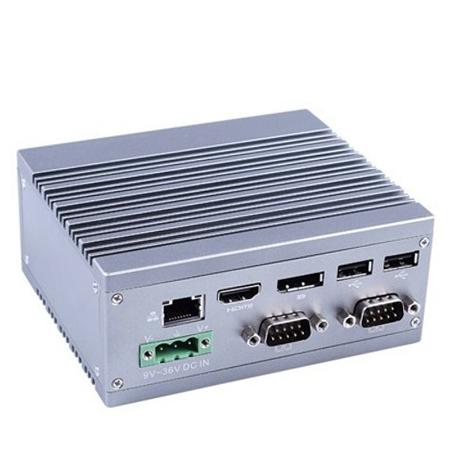 Picture of Nano-E310
