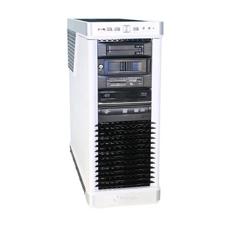 Picture of X399E4