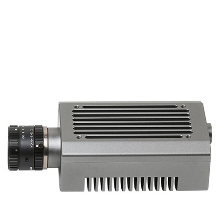 Picture of CAM-S100 Series