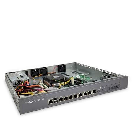 Picture of H170L8-1U