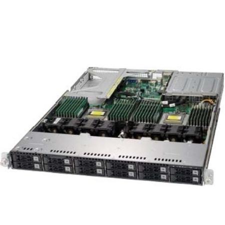 Picture of EPYC-7002x2-1U12N