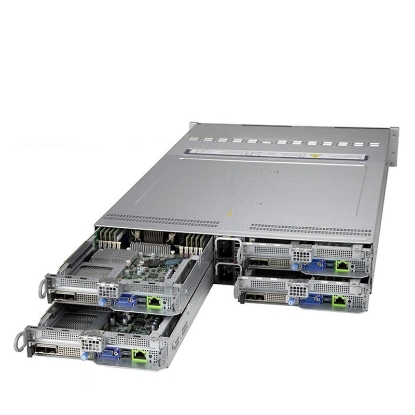 Picture of 2U4X-24N-4189A