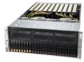 Picture of 4U10GPU-4189A